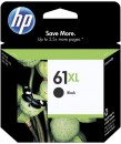 HP-61-XL-Black Sale