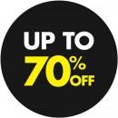 Up-to-70-off-Logan-Mason-Luxury-Bedding Sale