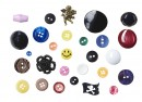 30-off-All-Buttons Sale