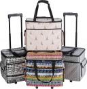 Sewing-Machine-Trolley-Bags Sale