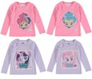 Girls-Shimmer-Shine-My-Little-Pony-Tees Sale