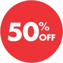 50-off-Hotel-Savoy-Quilt-Cover-Sheet-Sets Sale