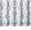 30-off-Classique-Multi-Drop-Sheer-Curtaining Sale
