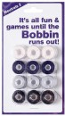 Quilters-Choice-Neutrals-2-Bobbin-12-Pack Sale