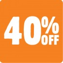 40-off-All-Puffer-Jackets-Vests-by-Cape Sale