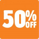 50-off-All-Tents-by-Dune-4WD Sale