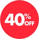 40-off-All-Ever-Rest-Bedding Sale