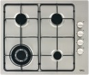 Viali-60cm-Gas-Cooktop Sale