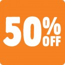 50-off-All-Tents-by-Spinifex-Dune Sale