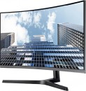 Samsung-H800-Curved-Full-Monitor-27-Inch Sale