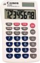 Canon-LS330H-Digit-Pocket-Calculator Sale