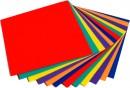 Colorific-Foam-Sheets Sale