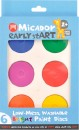 MICADOR-early-stART-Low-Mess-Washable-Bright-Paint-Discs Sale