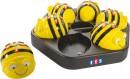 Bee-Bot-Rechargeable-Robot Sale
