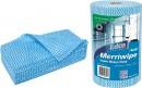 Edco-MerriWipes-Heavy-Duty-Wipes-Blue Sale