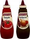 Masterfoods-Sauces Sale