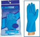 Skin-Shield-Silver-Lined-Rubber-Gloves Sale