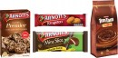Arnotts-Chocolate-Biscuits Sale