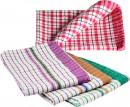 Tea-Towels Sale