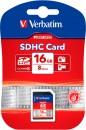 Verbatim-SDHC-Class-10-Memory-Cards Sale