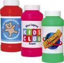 Assorted-Colour-Bubbles-in-Bottles Sale