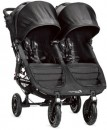 Baby-Jogger-City-Mini-GT-Double Sale