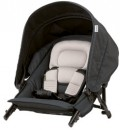 Steelcraft-Strider-Compact-Second-Seat-Deluxe-Edition Sale
