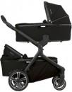 Nuna-Demi-Grow-Stroller Sale