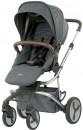 Flexx-Stroller Sale