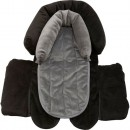 Infasecure-2-in-1-Head-Cushion-Set Sale