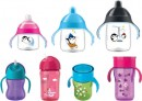 Philips-Avent-Toddler-Drinking-Cups-Range Sale