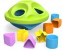 Green-Toys-Shape-Sorter Sale