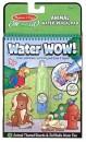 Melissa-Doug-On-the-Go-Water-WOW Sale