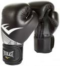Everlast-Pro-Style-Advance-Training-Gloves Sale