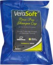 VeraSoft-Rinse-Free-Shampoo-Cap Sale