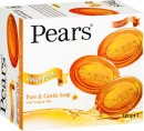 Pears-Pure-Gentle-Bar-Soap Sale