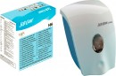 Diversey-SoftCare-Lux-H6-Shampoo-Shower-Gel Sale