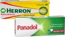 Pain-Relief-Paracetamol Sale
