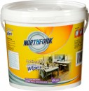 Northfork-Multisurface-Cleaning-Wipes Sale