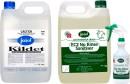 Jasol-No-Rinse-Surface-Sanitisers Sale