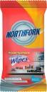 Northfork-Food-Surface-Wipes Sale