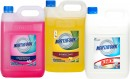 Northfork-Disinfectants-Bleach Sale