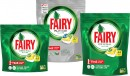Fairy-Dishwasher-All-in-One-Capsules Sale