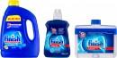 Finish-Dishwasher-Products Sale