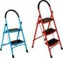 SafeSmart-Trade-Series-Step-Ladders Sale
