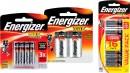 Energizer-MAX-Alkaline-Batteries Sale