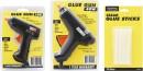 UHU-Hot-Melt-Glue-Guns-Sticks Sale