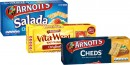 Arnotts-Savoury-Biscuits Sale