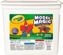 Crayola-Model-Magic Sale