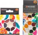 MICADOR-for-Artists-Brilliant-Watercolour-Discs Sale